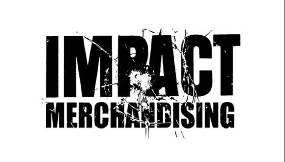 Impact Merchandising